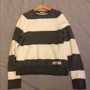 Sweatshirt, Excellent Condition